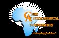 Care Africa Medical Foundation - Logo